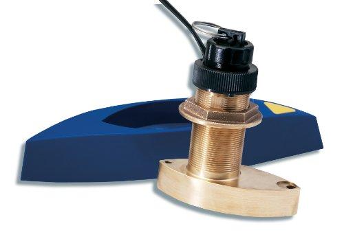 raymarine-b744v-a66091-triducer-dual-frequency-for-dsm