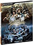 DISSIDIA 012 DUODECIM (VIDEO GAME ACCESSORIES)