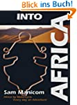 Into Africa (Every day an Adventure)