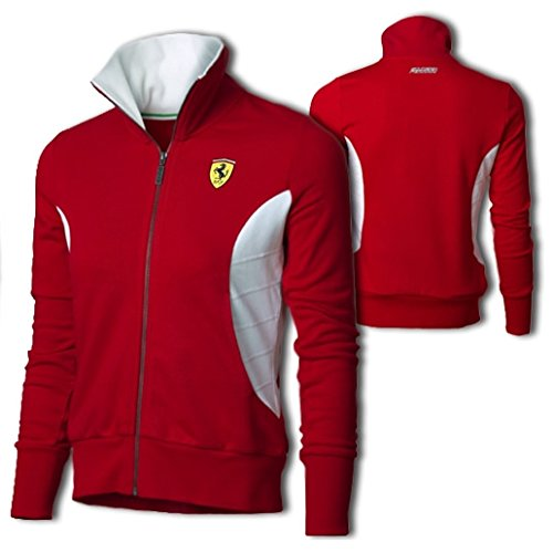 ferrari-f1-team-ladies-007-600-sweatshirt-jacket-l