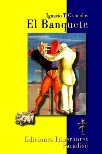 El Juego De Los Abalorios descarga pdf epub mobi fb2
