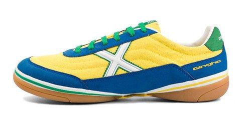 best shoes for futsal