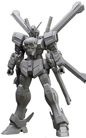 HGBF 1/144 クロスボーンガンダム改