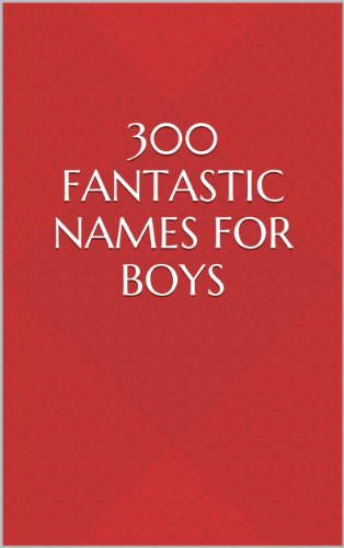 Beautiful Last Names For Girls front-1051943