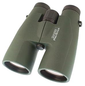 Hawke ProStalk 8x56 ED Binoculars