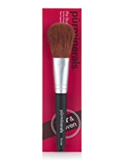 Pür Minerals® Powder Brush