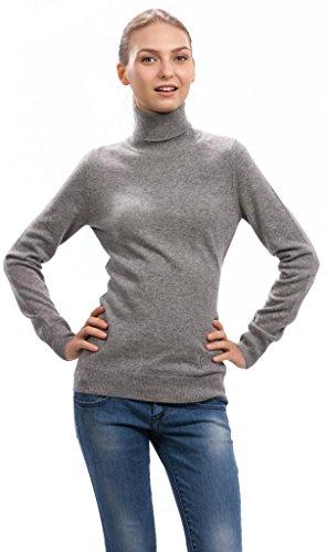 kaschmir rollkragen pullover preisvergleiche erfahrungsberichte und kauf bei nextag. Black Bedroom Furniture Sets. Home Design Ideas