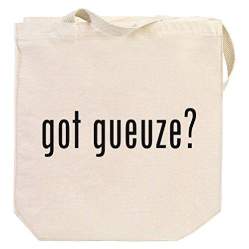 got-gueuze-canvas-tote-bag