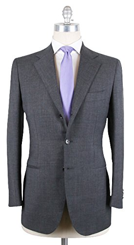 new-cesare-attolini-gray-suit-38-48