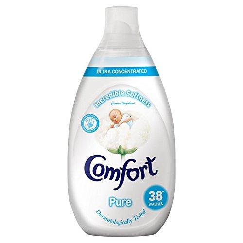 confort-intense-tela-pure-acondicionador-38-wash-570ml