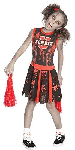 Big-Girls-Zombie-Cheerleader-Costume-X-Large