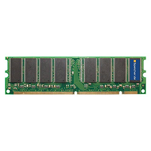 512mb-memory-for-ncr-att-7457-3610-sd-udimm-133mhz