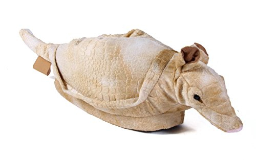 happy-feet-armadillo-animal-slippers-large
