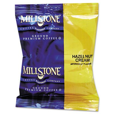 Millstone Gourmet Coffee