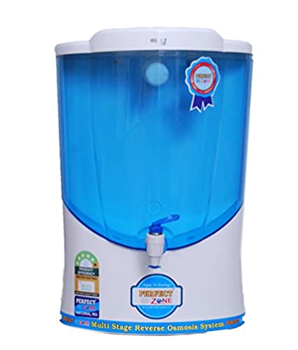 Perfect Zone PZ1105 Trendy Plus 9 Litre Water Purifier