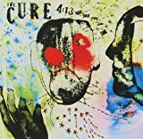 4:13 Dream / The Cure