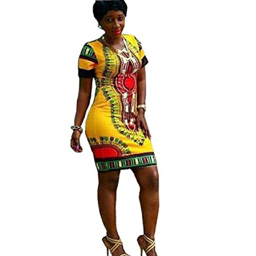 tonsee-robe-de-taille-plus-bodycon-femmes-dashiki-impression-africaine-traditionnelle