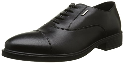 geox-u-loris-a-abx-b-oxford-homme-schwarz-blackc9999-41-eu