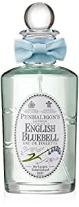 Penhaligon's Bluebell Eau De Toilette Spray 100ml/3.4oz