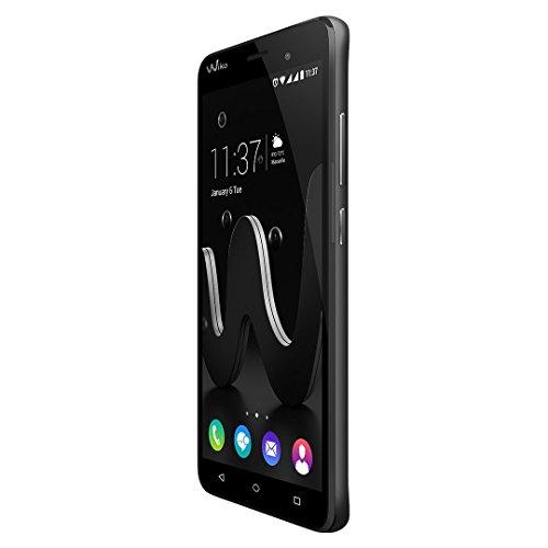 Wiko-9681-Jerry-Smartphone-cran-127-cm-5-pouces-mmoire-interne-16-Go-et-1-Go-de-RAM-Android-60-Marshmallow
