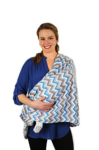 Itzy-Ritzy-Nursing-Happens-Infinity-Breastfeeding-Scarf