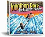 Jonathan Park Volume V: The Explorer'...