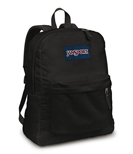 jansport-superbreak-backpack-black-t936