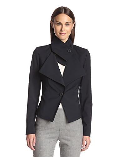Vivienne Westwood Women's Whisper Jacket