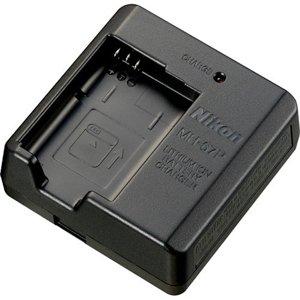 Nikon-MH-67P-Battery-Charger