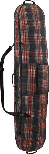 Burton Boardbag Sack