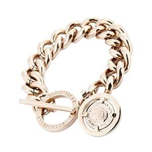 TOV Essentials - 0591.004 - Bracelet Femme - Métal
