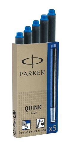 parker-s0116240-recambio-para-boligrafos-y-plumas-azul