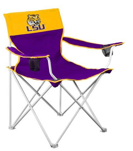 Toddler Beach Chairs