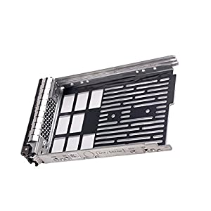 Generic Hard Drive Tray for DELL Server R610 R710 T610 T710