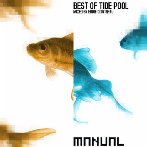 best-of-tide-pool-continuous-music