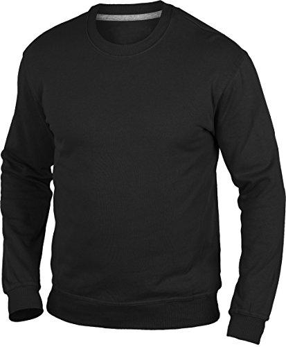 hanes-tagless-organic-sweatshirt