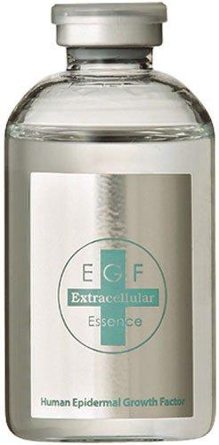 EGF エクストラエッセンス 60ml