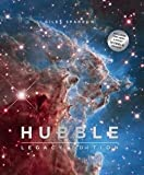 Hubble Legacy Edition