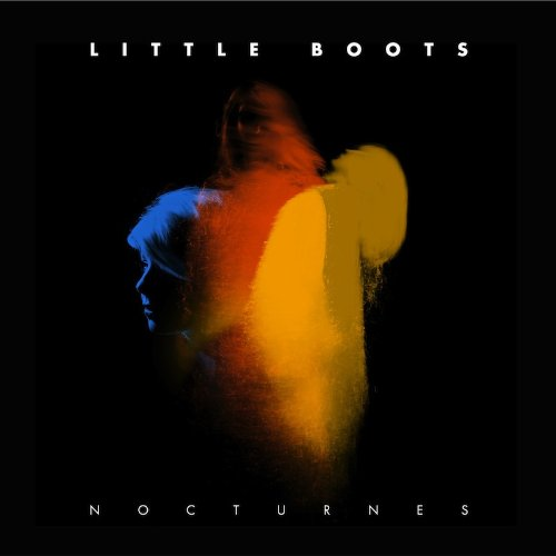 Little Boots-Nocturnes-CD-FLAC-2013-PERFECT Download