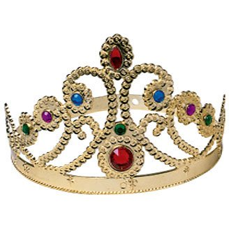 image unavailable image not available for color sorry this item is notQueen Of Hearts Crown Clip Art