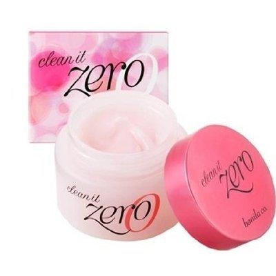 KOREAN COSMETICS, F&Co_banila co, Clean It Zero (100ml, skin vitality, moisturizing, pore management, low irritation)[001KR] (Banila Extract compare prices)