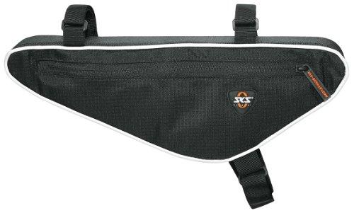SKS-Tasche-Front-Triangle-Bag-01-x-01-x-01-cm-1-Liter-11107