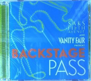 backstage-pass-saks-fifth-avenue-and-vanity-fair-present-by-marvin-gaye-the-supremes-patti-labelle-n