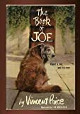 The Book of Joe: About a Dog and His Man (Headline series)