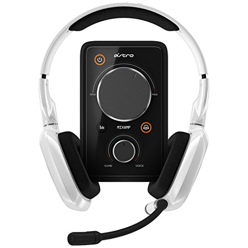 astro-gaming-a30-dolby-71-headset-white-inkl-mixamp-ps4-ps3-xbox-360-pc-xbox-one-optional-playstatio