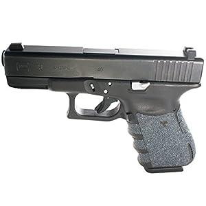 Talon Grips for Glock 19, 23, 25, 32, 38 (Gen2, Gen 3 - No Backstrap)