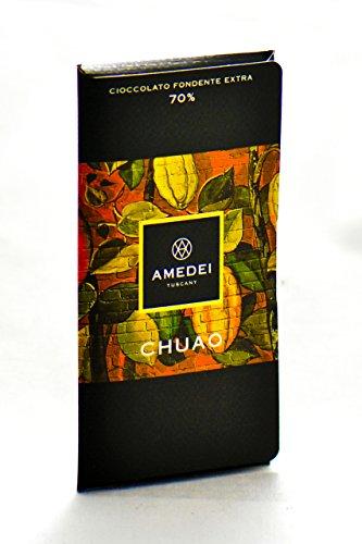amedei-limited-edition-chuao-bar