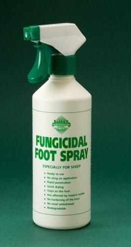 barrier-fungicidal-foot-spray-for-sheep-x-500-ml