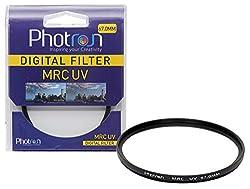 Photron 67 mm MRC UV Digital Filter Multi Coated