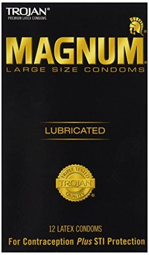 trojan-magnum-preservativos-12-unidades-tamano-grande